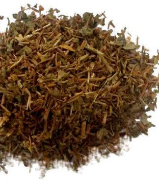 Comprar-centella-asiatica-Hierbalia