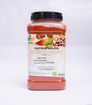 Comprar-cayena-molida-Hierbalia
