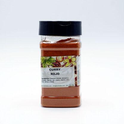 Comprar-curry-rojo-pasta de sate-hierbalia