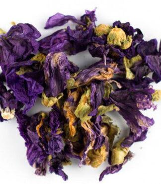 Malva-Flor-Cortada-hierbalia