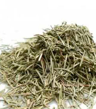 romero-hojas-Hierbalia