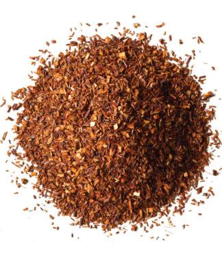 rooibos-reductor-comete-las-calorias-hierbalia