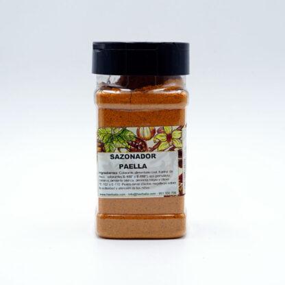 especias-paella Hierbalia