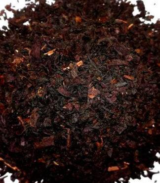 te-negro-cacao tesoro Maya Hierbalia