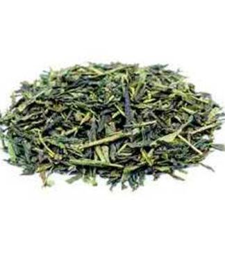 te-verde-sencha-sin-teina- Hierbalia