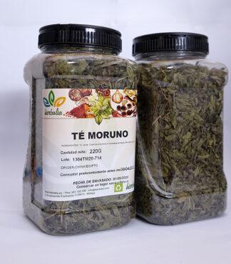 Té-verde-moruno-Hierbalia