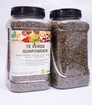Té-verde-gunpowder-Hierbalia