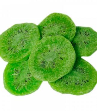 kiwi-deshidratado-Hierbalia