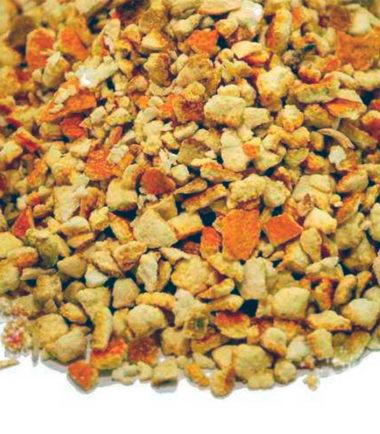 naranja-dulce-corteza-HIERBALIA