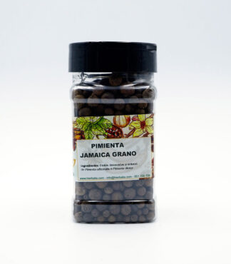 pimienta jamaicana