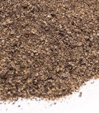 pimienta-negra-molida HIERBALIA