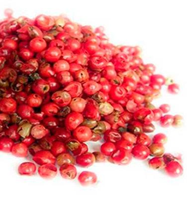 pimienta-rosa-grano