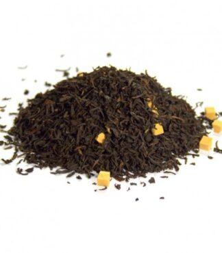 te-negro-caramelo-Hierbalia