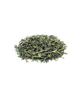 Té-verde-sencha-Hierbalia