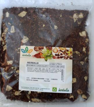 rooibos-chocolate-coco-Hierbalia