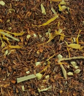 rooibos-lemon-grass-Hierbalia