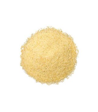 Comprar-ajo-granulado-Hierbalia