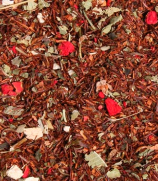 rooibos-chill-out-Hierbalia