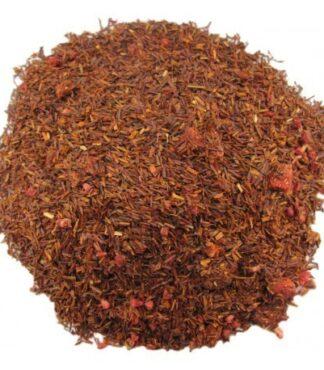 rooibos-frambuesa-vainilla-Hierbalia
