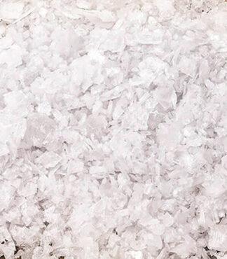 sal-escamas-natural-100 grs.-Hierbalia
