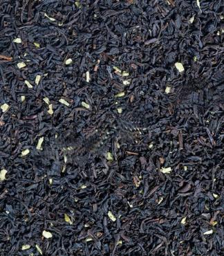 te-negro-coco chips-Hierbalia