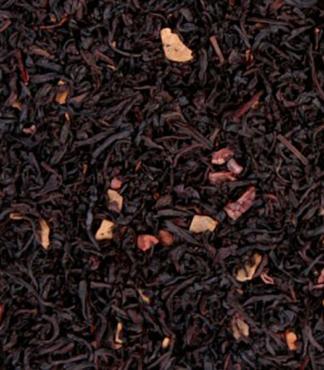 te-negro-trufa-Hierbalia
