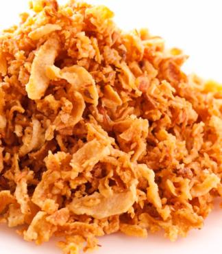 Comprar-cebolla-frita-Hierbalia