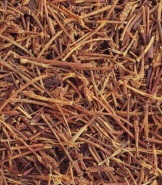 Comprar-cereza-rabos-cortados-Hierbalia
