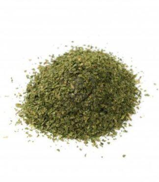 Comprar-albahaca-hojas-Hierbalia