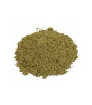 Comprar-albahaca-molida-Hierbalia