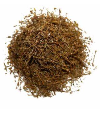 Comprar-arenaria-planta-cortada-Hierbalia