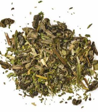 Comprar-artemisa-planta-cortada-Hierbalia