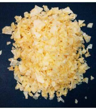 sal-escamas-marina-al-limon-100-grs-Hierbalia
