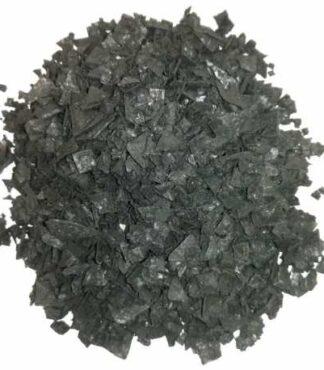 sal-escamas-negra-al-carbon-100-grs-Hierbalia