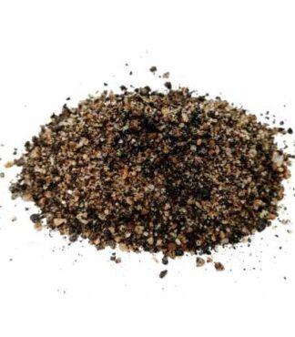 sal-de-ajo-negro-Hierbalia