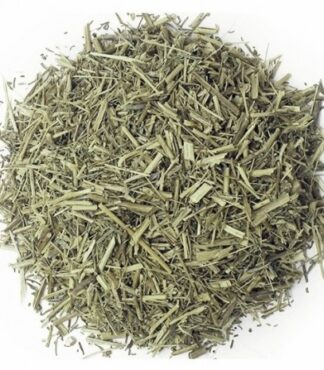 alfalfa planta cortada Hierbalia