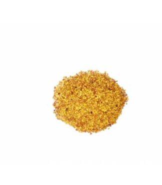 Comprar-alfalfa-semilla-eco-Hierbalia