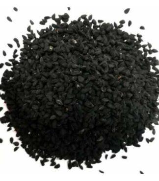 Comprar-comino-negro-Nigella-Hierbalia