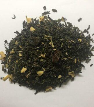 Té-verde-caramelo-y-pasas-Hierbalia