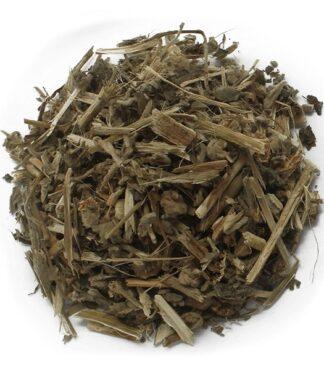 malvavisco planta Hierbalia